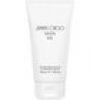 Jimmy Choo Ice Man  After Shave 150.0 ml