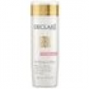 Declaré Soft Cleansing  Gesichtslotion 200.0 ml