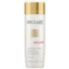 Declaré Soft Cleansing  Gesichtslotion 400.0 ml