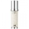 La Prairie White Caviar Collection  Vitamin C-Serum 30.0 ml