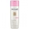 Declaré Body Care  Duschgel 400.0 ml