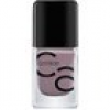 Catrice Nagellack Nr. 28 - Taupe League Nagellack 10.5 ml