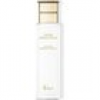 DIOR Dior Prestige  Bodylotion 150.0 ml