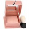 Benefit Highlighter  Highlighter 3.0 g