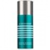 Jean Paul Gaultier Le Male 150 ml Deodorant Spray 150.0 ml