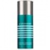 Jean Paul Gaultier Le Male  Deodorant Spray 150.0 ml
