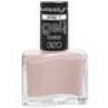 Misslyn Nagellack Nr. 320 - Marvelous Nude Nagellack 10.0 ml