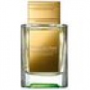 Ermenegildo Zegna Elements of Man  Eau de Cologne (EdC) 50.0 ml