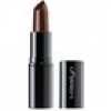 Misslyn Lippenstift Nr. 315 - Magnetic Brown Lippenstift 4.0 g