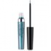 Artdeco Eyeliner The Hills Eyeliner 4.5 ml
