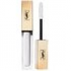 Yves Saint Laurent Auge Nr. 00 - I'm The Endless Mascara 6.7 ml