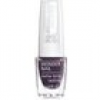 Isadora Autumn Make-up Nr. 571 - Granite Nagellack 6.0 ml