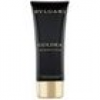 BVLGARI Goldea The Roman Night  Bodylotion 100.0 ml