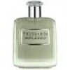 Trussardi Riflesso  After Shave 100.0 ml
