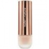 Nude by Nature Foundation Classic Foundation 30.0 ml