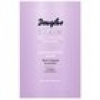 Douglas Collection Haarkuren  Haarmaske 20.0 ml