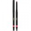 Yves Saint Laurent Lippen Nr. 14 - Rose Cotton Lippenkonturenstift 1.054 g