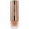 Nude by Nature Foundation Warm N Foundation 30.0 ml