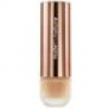 Nude by Nature Foundation Desert Foundation 30.0 ml