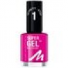 Manhattan Nagellack Nr. 315 - Cherry Hill Nagellack 12.0 ml