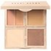Bobbi Brown Corrector & Concealer Nr. 06 - Natural Make-up Set 10.4 g
