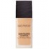 Laura Mercier Foundation Nr. 1C1 - Shell Foundation 30.0 ml