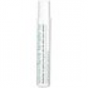 This Works Stress Check  Augen Roll-on 8.0 ml