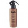 Douglas Collection Haarstyling  Haarspray 150.0 ml