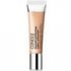 Clinique Concealer Moderately Fair Concealer 8.0 g