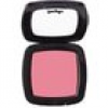 Douglas Collection Rouge Nr. 1 - Water Lily Rouge 3.0 g