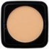 SENSAI Teint TF 103   Warm Beige Foundation 11.0 g
