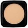 SENSAI Teint TF 202  Soft Beige Foundation 11.0 g