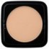 SENSAI Teint TF 203  Natural Beige Foundation 11.0 g