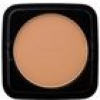 SENSAI Teint TF 204   Almond Beige Foundation 11.0 g