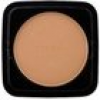SENSAI Teint TF 204,5   Amber Beige Foundation 11.0 g