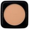 SENSAI Teint TF 205  Topaz Beige Foundation 11.0 g