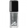 Manhattan Nagellack Nr. 905 - Silver Chrome Nagellack 10.0 ml