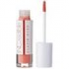 Nails inc Lips Gone Shopping Lipgloss 1.0 st