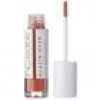 Nails inc Lips #Weekend Lipgloss 1.0 st