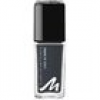 Manhattan Nagellack Nr. 945 - Never Too Dark Nagellack 10.0 ml