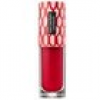 Clinique Lippen Nr. 13 - Juicy Apple Lipgloss 4.3 ml
