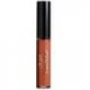 Ciaté Lippenstift Oh Honey Lippenstift 6.5 ml