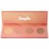 Douglas Collection Paletten & Sets Let The Sun Rise Lidschattenpalette 4.5 g