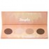Douglas Collection Paletten & Sets Shining light Lidschattenpalette 4.5 g