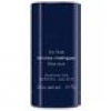 Narciso Rodriguez for him  Deodorant Stift 75.0 g