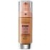 Maybelline Foundation Nr. 53 - Classic Tan Foundation 30.0 ml
