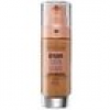 Maybelline Foundation Nr. 60 - Caramel Foundation 30.0 ml