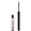 Misslyn Eyeliner Nr. 4 - Kiss My Bubble Eyeliner 5.0 ml