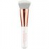 Essence Beauty Tools  Make-up Pinsel 1.0 st