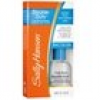 Sally Hansen Nagellack  Nagelunterlack 13.3 ml